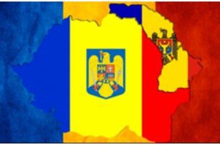 Discuții ale reprezentanților mediului de afaceri din Republica Moldova cu autoritățile publice din județul Maramureș