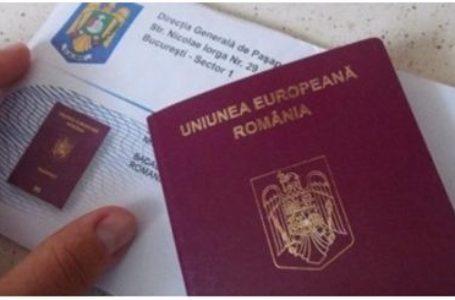 Dan Tănasă: Amendă FABULOASĂ pe numele primarului UDMR din Mădăraș din cauza drapelului Ungariei