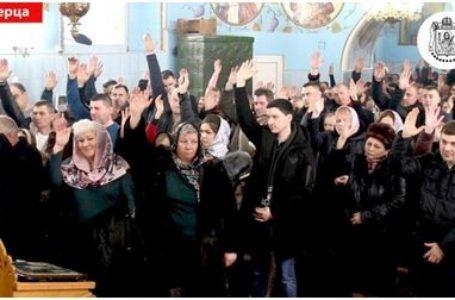 Ca urmare a eșecului privind înscrierile românilor din străinătate în registrul electoral, PNL Diaspora cere reînființarea secțiilor de vot din 2014