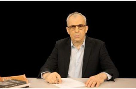"""Petru BOGATU: """"Amatorism și jocuri politice după ureche"""""""