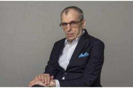 Petru Bogatu: Palestinizarea Transnistriei