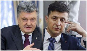01_comunitatea_ro_ucraina_presedinte