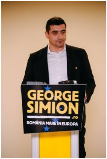 01_george_simon_e