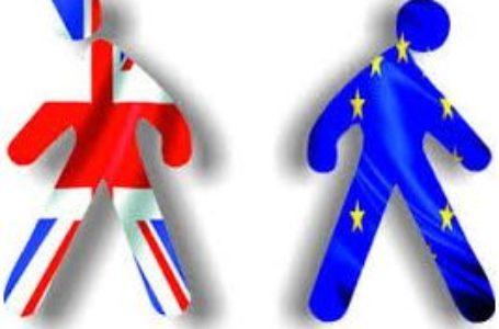 Avalanșă de cereri de rezindență în UK, pentru a putea rămâne și după Brexit, românii pe locul doi
