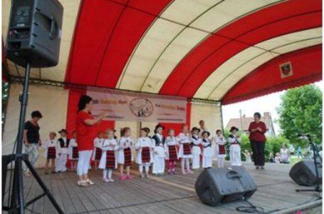 Românii din Chitighaz și Jula se pregătesc de sărbătoare