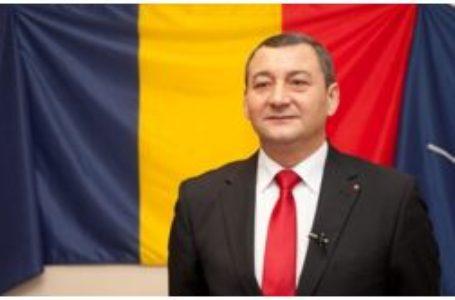 De Ziua Limbii Române să nu uităm de problemele prin care trece ea în Ucraina