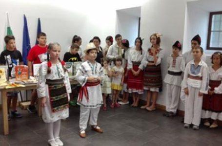 Proiect IEH: Românii din Timocul bulgăresc vor sărbători Ziua Românilor de Pretutindeni la Vidin