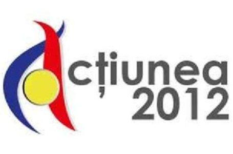 Congresul profesorilor de istorie și limbă română de pretutindeni va avea loc la Iași