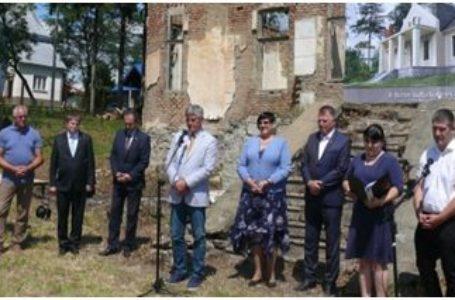 Statul maghiar construiește din temelii instituții pentru maghiarii din Ucraina. România când o va face?