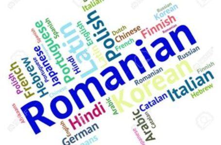 15 studenți au absolvit cursurile de limba română organizate de Institutul Cultural Român Bruxelles în anul academic 2018-2019