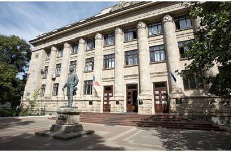 Anual, peste 5.000 de titluri de carte în limba română intră în colecţiile Bibliotecii Naţionale din Chișinău. Mare parte vin din România