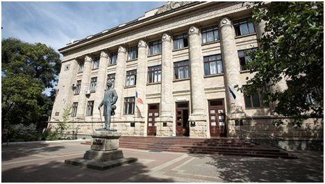 01_biblioteca_nationala_chisinau