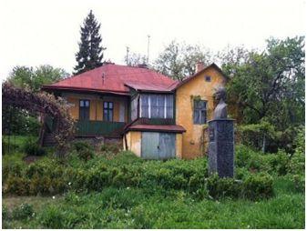 01_casa_aron_pumnul