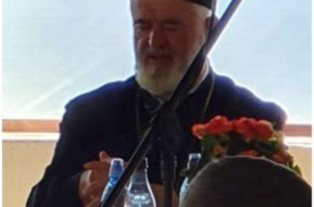 Apel către BOR! Episcopie a românilor/vlahilor din Timoc, o necesitate imediată, cerută de PS Daniil și de românii din Timoc la Izvorul Mureșului