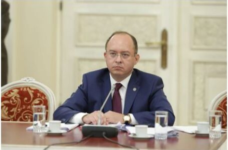 Bogdan Aurescu, aviz pozitiv pentru Ministerul de Externe. A promis reformă radicală în MAE, depolitizarea ambasadelor și consulatelor plus dosare delicate cu Ucraina și Ungaria. DRP în subordinea Primului ministru