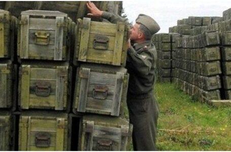 Evacuarea munițiilor din regiunea transnistreană, între mit și realitate