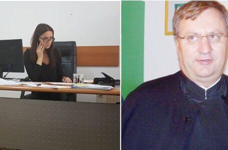 """Haos la Institutul """"Eudoxiu Hurmuzachi"""" pentru românii de pretutindeni. 5 angajați disponibilizați într-o singură zi. Proiecte ale comunităților istorice românești în aer!"""