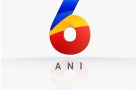 TVR MOLDOVA, postul de televiziune al românilor basarabeni, sărbătoreşte 6 ani de la relansare, cu programe pentru publicul de toate vârstele