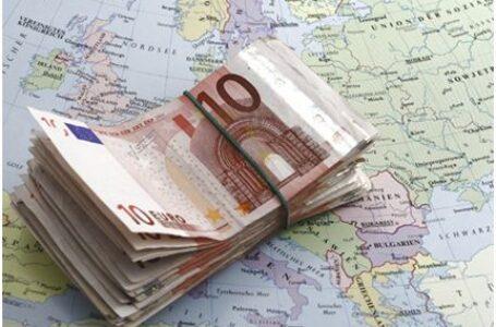 2,7 miliarde de euro trimiși în România, în 2018, de românii aflați la muncă în Uniunea Europeană