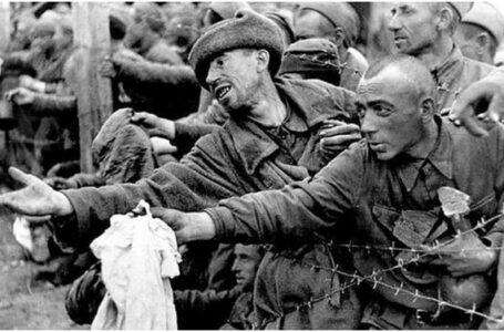 """""""Ștergerea urmelor represiunilor sovietice și rescrierea istoriei"""". Unul dintre cele mai actuale planuri ale Kremlinului, pus în aplicare și la Chișinău"""