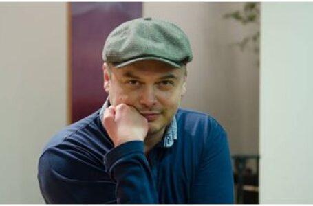 Premiul Internațional Literar al Alpilor câștigat în Italia de un scriitor de origine română