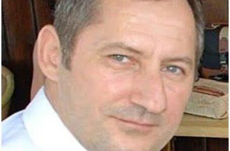 Dorin Popescu: Se strange cleștele geopolitic
