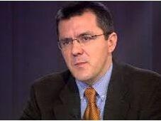 """Dan Dungaciu: """"Viitorul executiv al R. Moldova nu va mai avea nicio LEGITIMITATE să se erijeze într-un guvern proeuropean. Acest guvern nu va fi finanţat de România şi cred că nu va fi finanţat nici de UE"""""""
