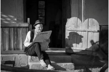 Cinci producţii cinematografice, proiectate la Festivalul Filmului Românesc de la Istanbul