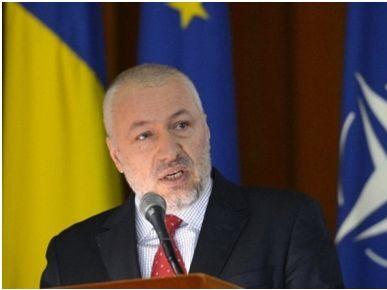 Opinie la București: Cine nu respectă interesele românești în R.Moldova – retrasă cetățenia română