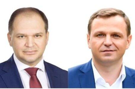 """Moscova câștigă Chișinăul! Încă o """"victorie""""  glorioasă a Bucureștiului dincolo de Prut! """"Felicitări"""" clasei politice și instituțiilor văzute și nevăzute de la București, care au contribuit la victoria Rusiei la Chișinău!"""