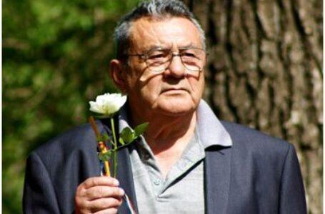 Ne-a părăsit un alt simbol al demnității românești: Nicu Popa