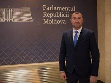 """Deputat """"ACUM"""" la Chișinău: """"Guvernul României trebuie să STOPEZE orice finanțare către Guvernul antiromânesc de la Chișinău"""""""
