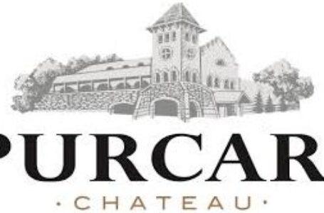 O companie vinicolă din R.Moldova devine membru al Asociației pentru Relația cu Investitorii la Bursă din România