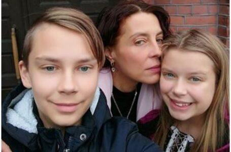 Serviciile Sociale Finlandeze îi confiscă Mariei Smicală cartela de la telefonul mobil și refuză evaluarea fetei de către un psiholog independent