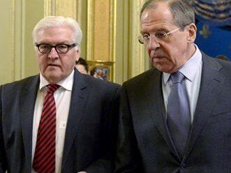 Nicolae Negru: Misterul demisiei Maiei Sandu sau posibila întoarcere la geopolitică