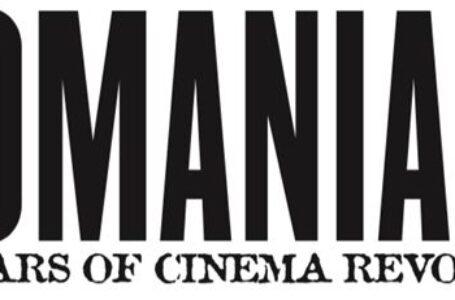 A început cea de-a 14-a ediție a Festivalului de film românesc din New York MAKING WAVES