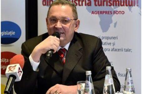 Touroperator: Diaspora este o clientelă foarte importantă pentru agenţiile de turism