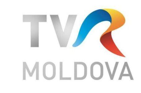 Televiziunea Română va participa la concurs pentru obţinerea unei frecvenţe naţionale pentru canalul TVR MOLDOVA