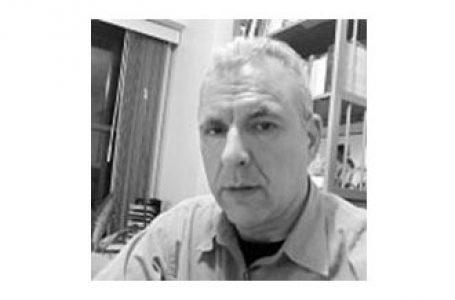 """Andrei Ursu: """"Revolutia nici n-a existat. A fost o lovilutie."""" – Fragment din cartea """"Trăgători și mistificatori. Contrarevoluția Securității în decembrie 1989"""""""