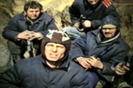 28 de ani de la conflictul ruso-român de pe Nistru. 13 decembrie 1991 – se înregistrau primele victime ale conflictului transnistrean