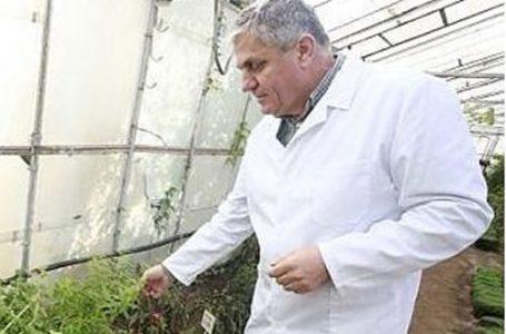 Directorul și Fondatorul Institutului care își propune păstrarea și extinderea soiurilor românești de legume și fructe, cercetătorul Costel Vânătoru, a fost demis de Guvern. Decizia l-a șocat până și pe cel numit în locul său