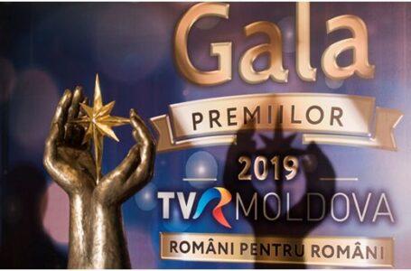 """Gala premiilor """"Români pentru români"""". Cine sunt cei 12 laureați premiați de Televiziunea Română"""