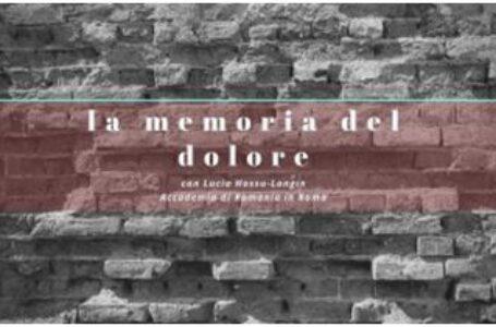 Memorialul durerii // 21 de fotograme care au intrat în istorie