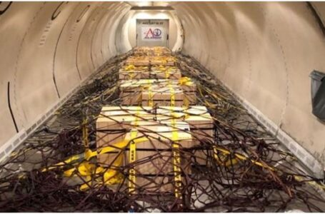 Polonia a repatriat, în cel mai mare secret, 100 de tone de aur de la Londra. România: Klaus Iohannis a retrimis legea readucerii rezervelor de aur în Parlament