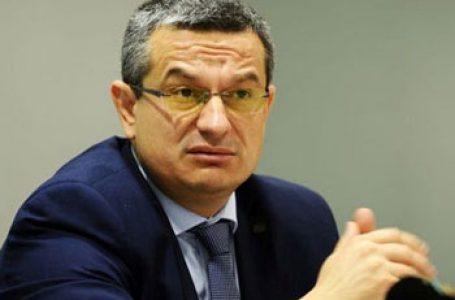 Dan Tănasă: Instanța anulează o nouă hotărâre prin care CNCD constatase discriminarea comunității maghiare din România