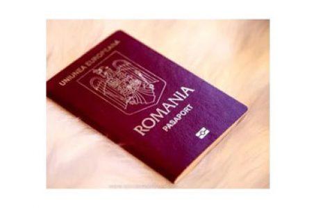 Aproape 300 de mii de copii ai basarabenilor care și-au redobândit cetățenia română împreună cu părinții s-au trezit FĂRĂ acte la atingerea majoratului. Deputatul Codreanu anunță SOLUȚII pentru ei