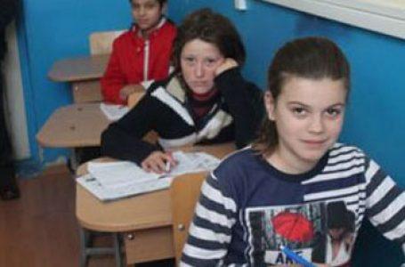 """Încă patru școli din Sudul Basarabiei au aderat la scrisoarea prin care se cere Kievului renunțarea la glotonimul """"limbă moldovenească"""""""