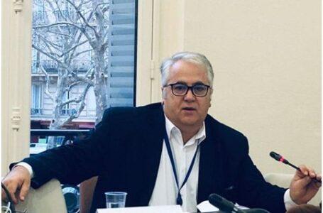 Senatorul Viorel Badea, la reuniuni ale Adunării Parlamentare a Consiliului Europei: România un exemplu în ceea ce privește tratamentul minorităților