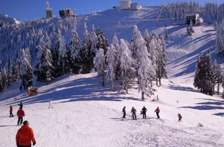 Staţiunile montane din România sunt în topul preferinţelor turiştilor basarabeni