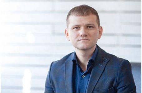 """Valeriu Munteanu, preşedintele Uniunii Salvaţi Basarabia: """"Trei partide unioniste ar putea fuziona"""""""